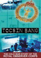 Tocsin Bang DVD